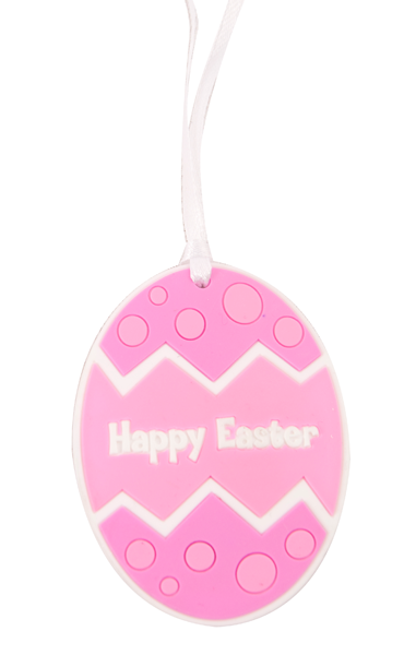 Easter charm